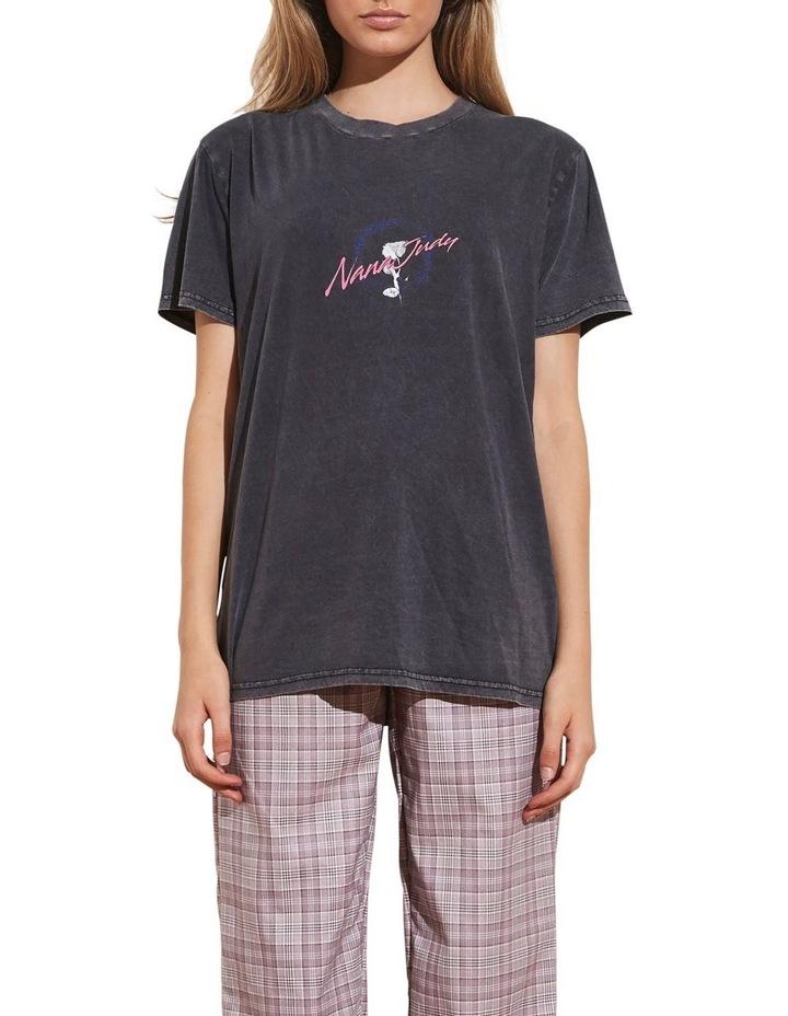 Midnight T-Shirt image 1