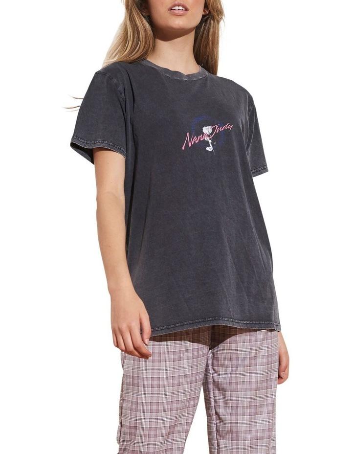Midnight T-Shirt image 2