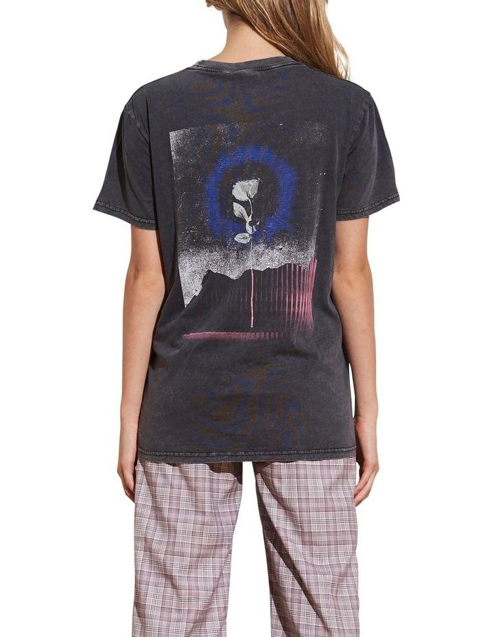 Midnight T-Shirt image 4
