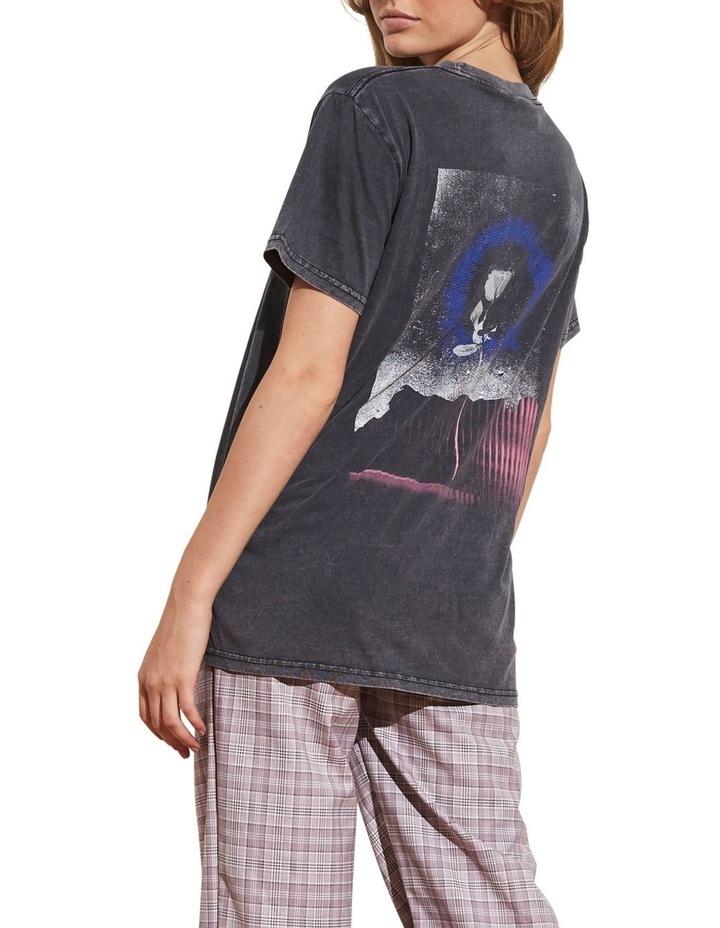 Midnight T-Shirt image 5