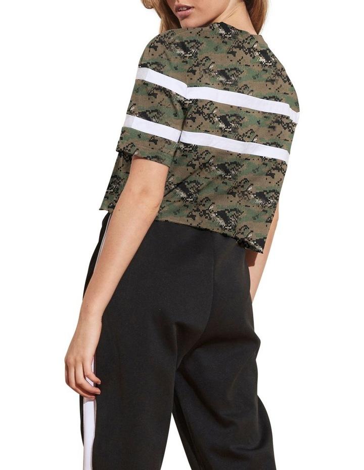Sylvia T-Shirt image 2