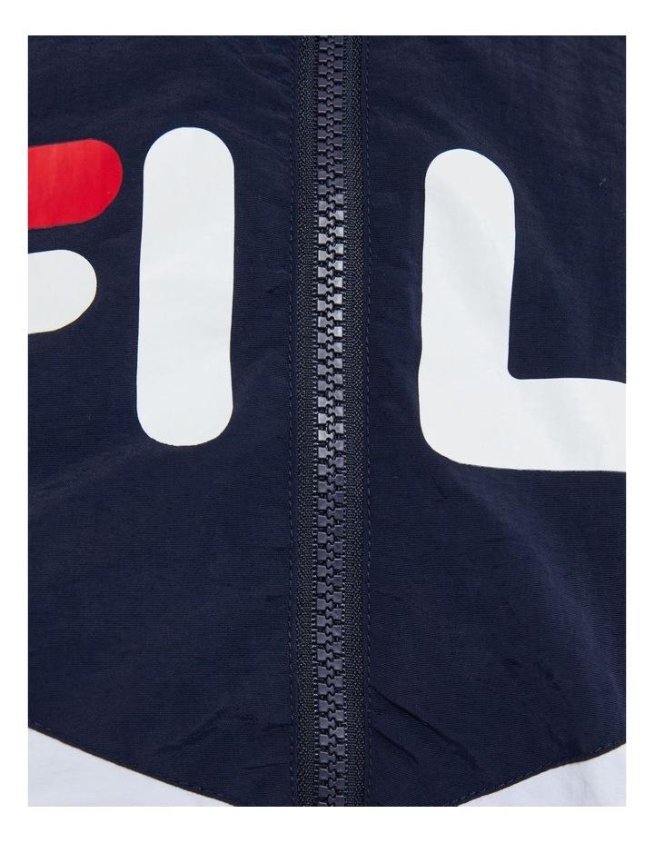 Jolie Colour Block Track Jacket image 6