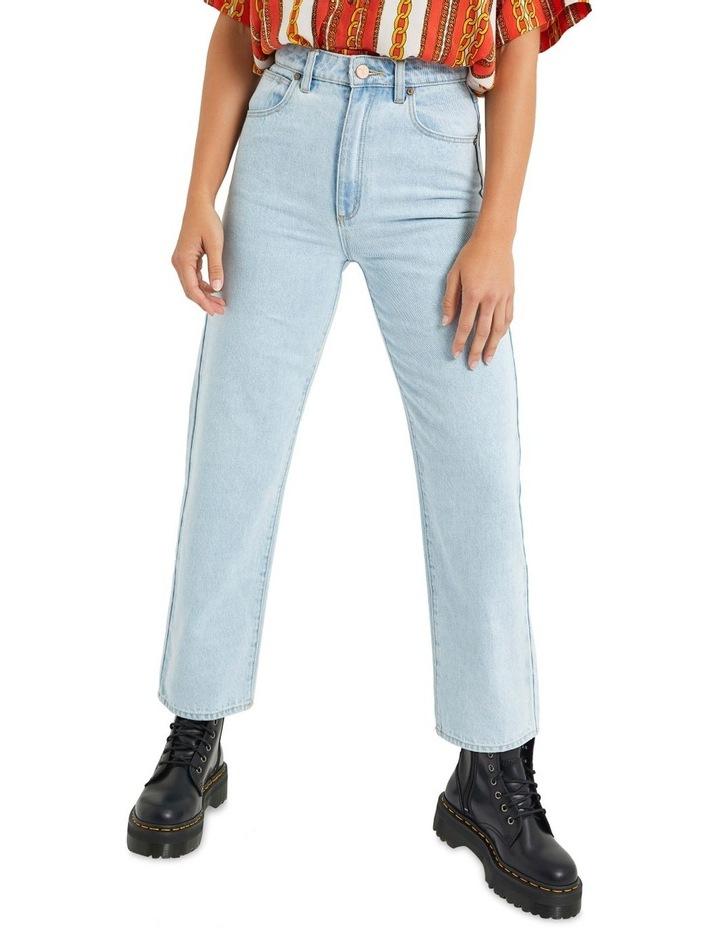 A Venice Straight Jean image 5
