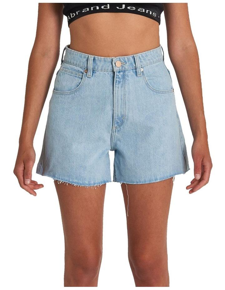 A Venice Short Daisy Shorts image 4
