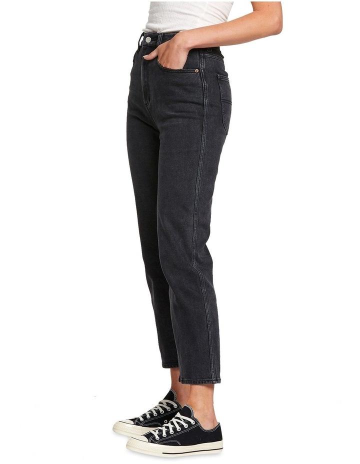 Hi-Straight Jean image 2