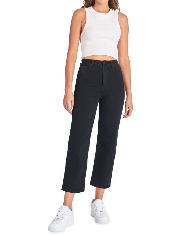 A Venice Straight Jean image 1
