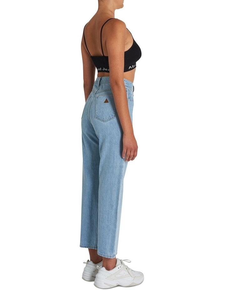 A Venice Straight Jean image 2