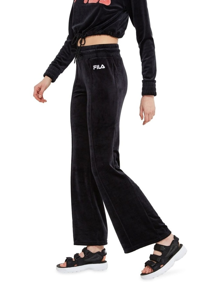 Astrid Velour Pants image 2