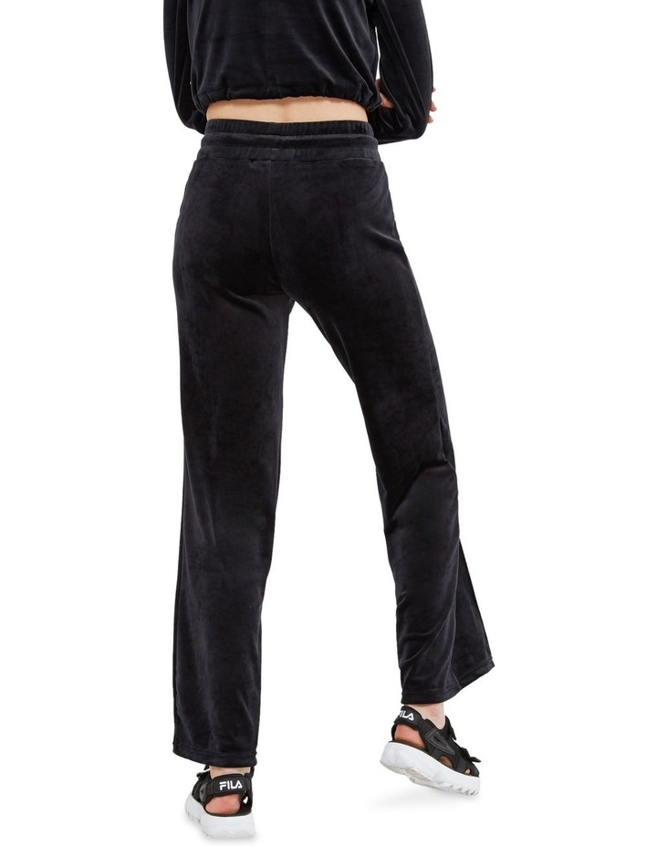 Astrid Velour Pants image 3