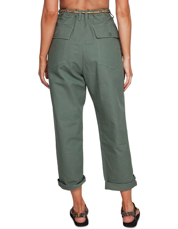 Swagger Cargo Pant image 2