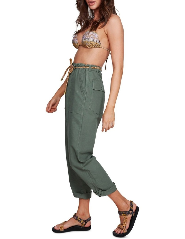 Swagger Cargo Pant image 3