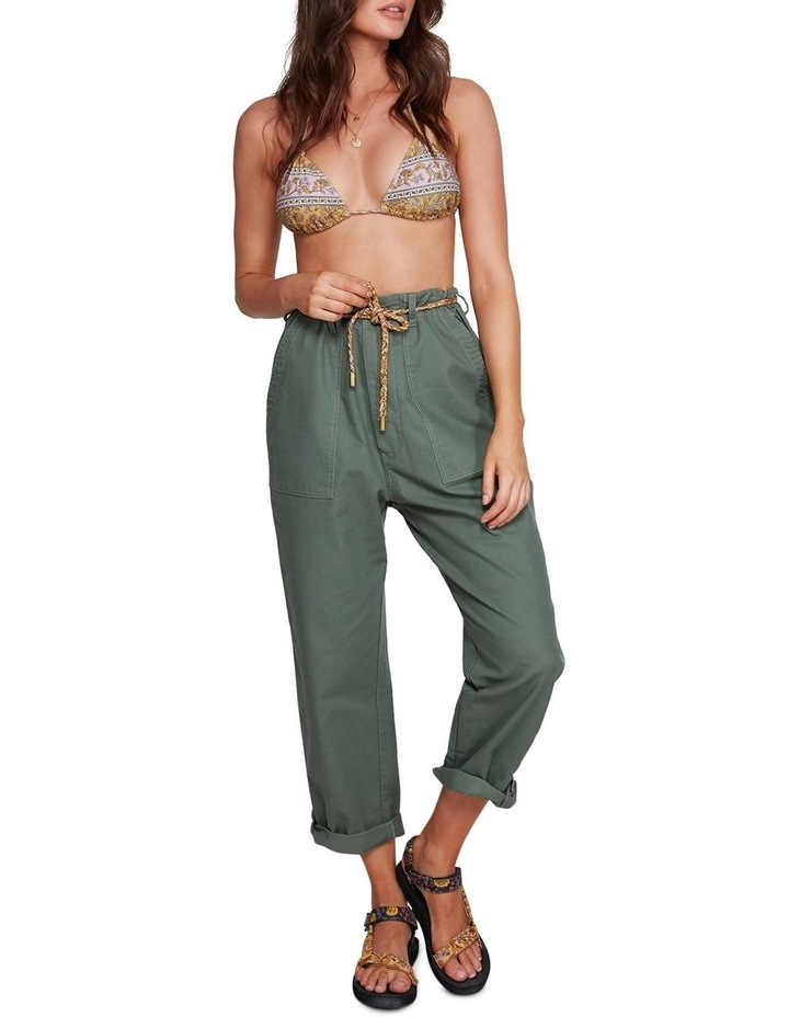 Swagger Cargo Pant image 4