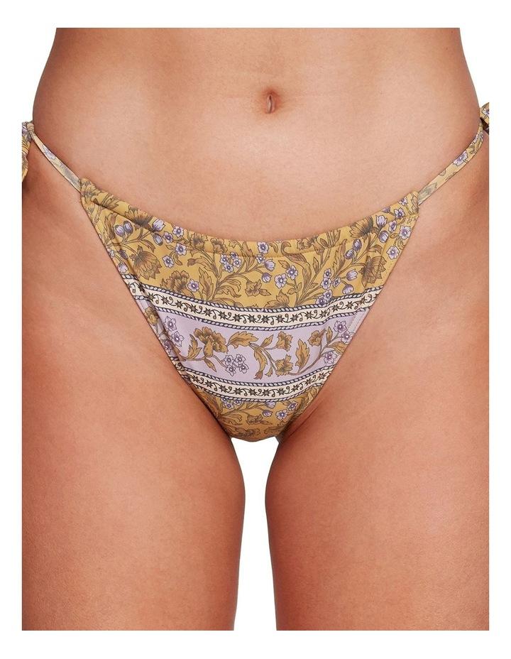Castaway Tropic Bikini Bottom image 1