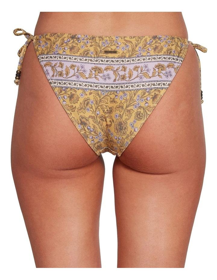 Castaway Tropic Bikini Bottom image 2