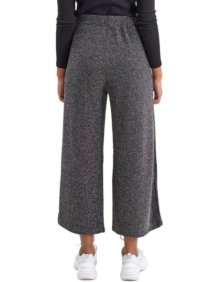 Abel Trousers image 2
