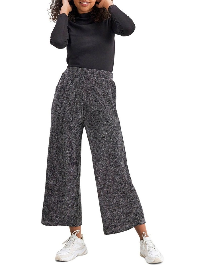Abel Trousers image 3