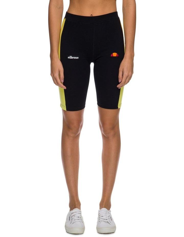 Emily Bike Shorts image 1