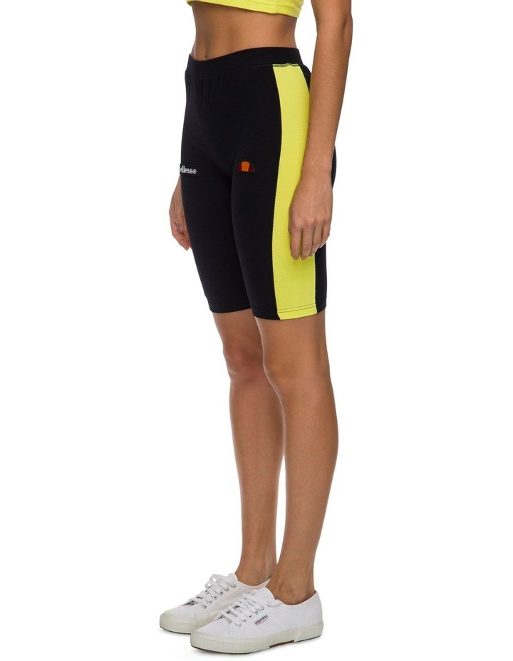 Emily Bike Shorts image 2