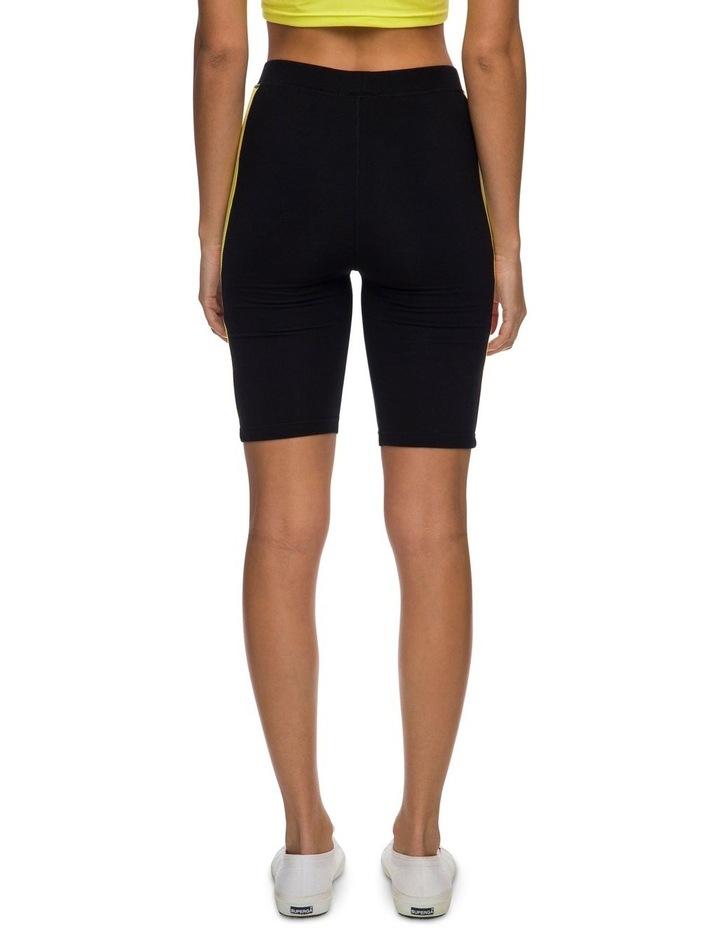 Emily Bike Shorts image 3
