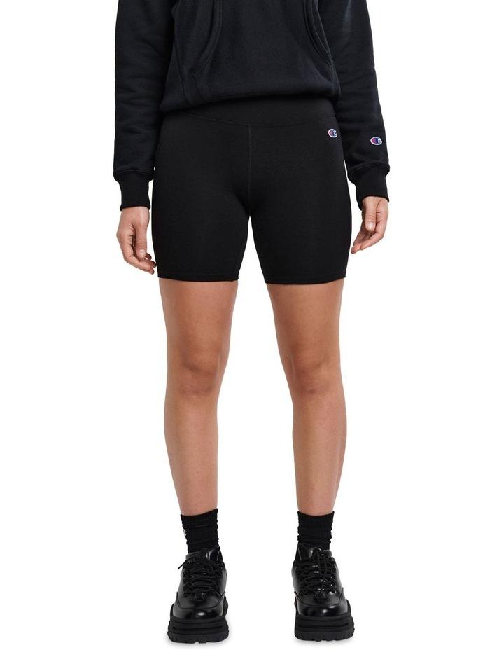 Essential Bike Shorts image 1