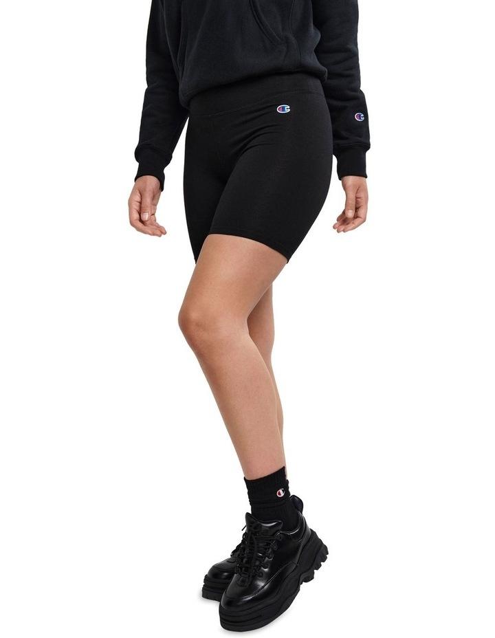 Essential Bike Shorts image 2