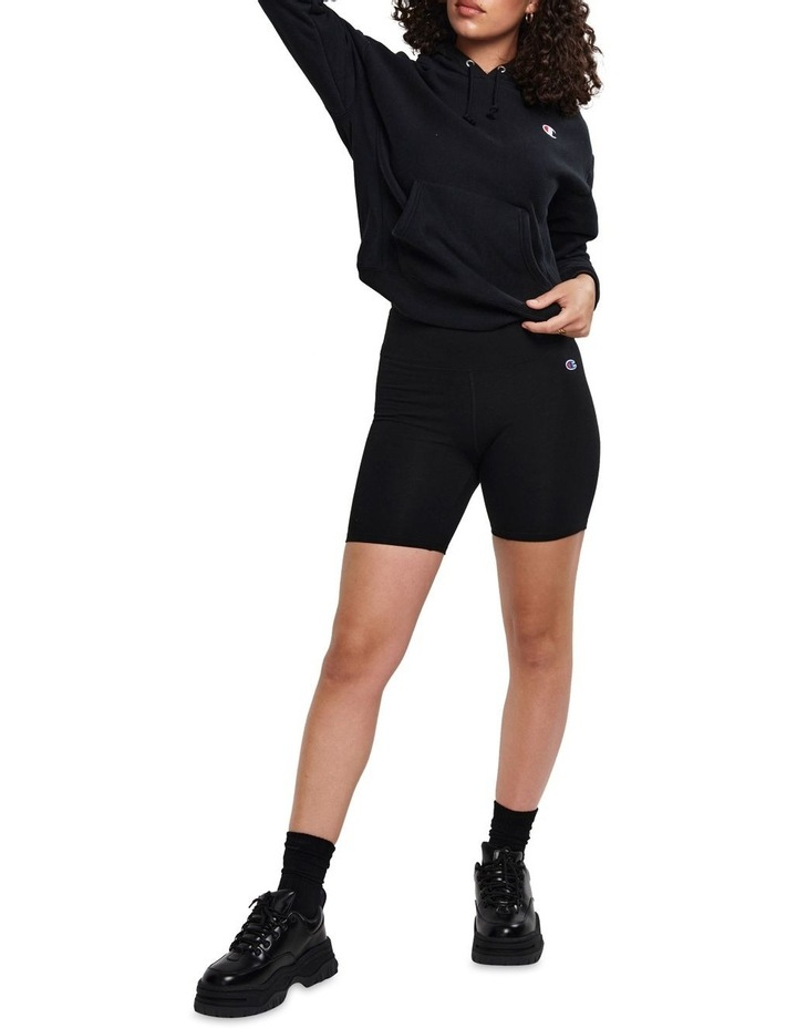 Essential Bike Shorts image 4