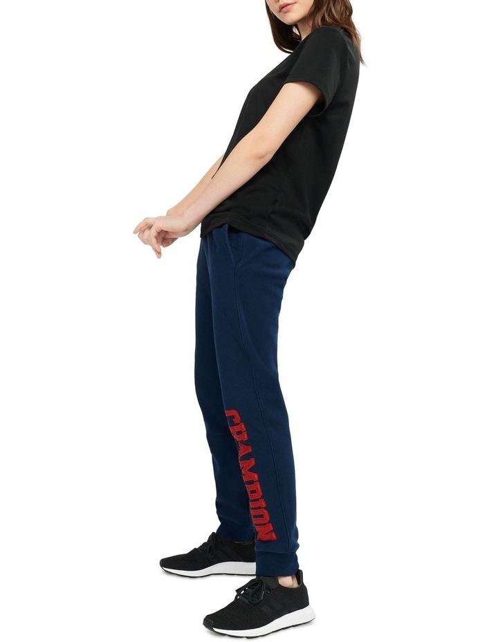 Champion Sweat Pant image 4