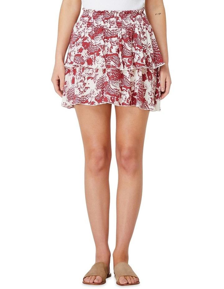 Skyla Skirt image 1