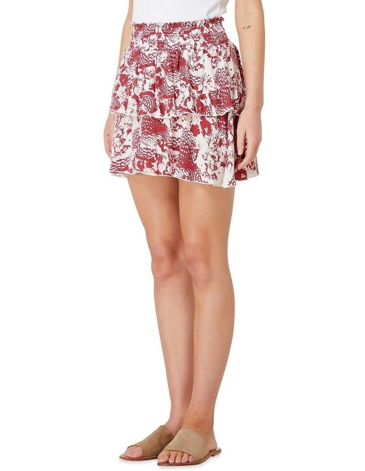Skyla Skirt image 2