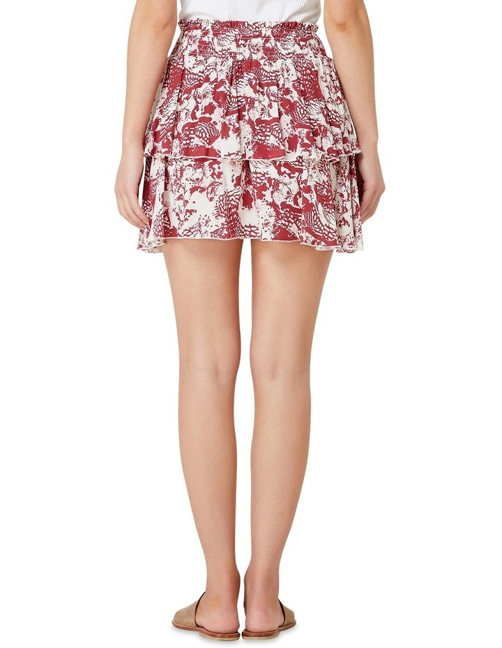 Skyla Skirt image 3