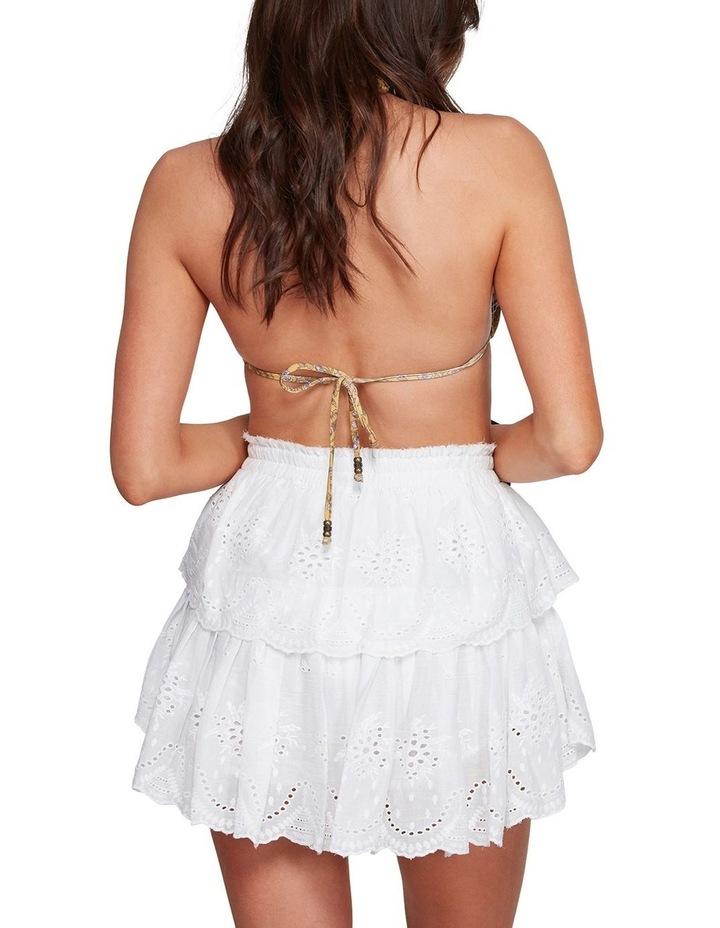 Gypsy Skirt image 3