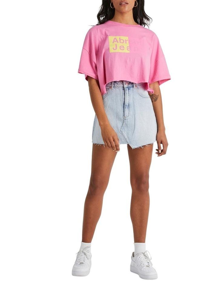 Aline Skirt image 1