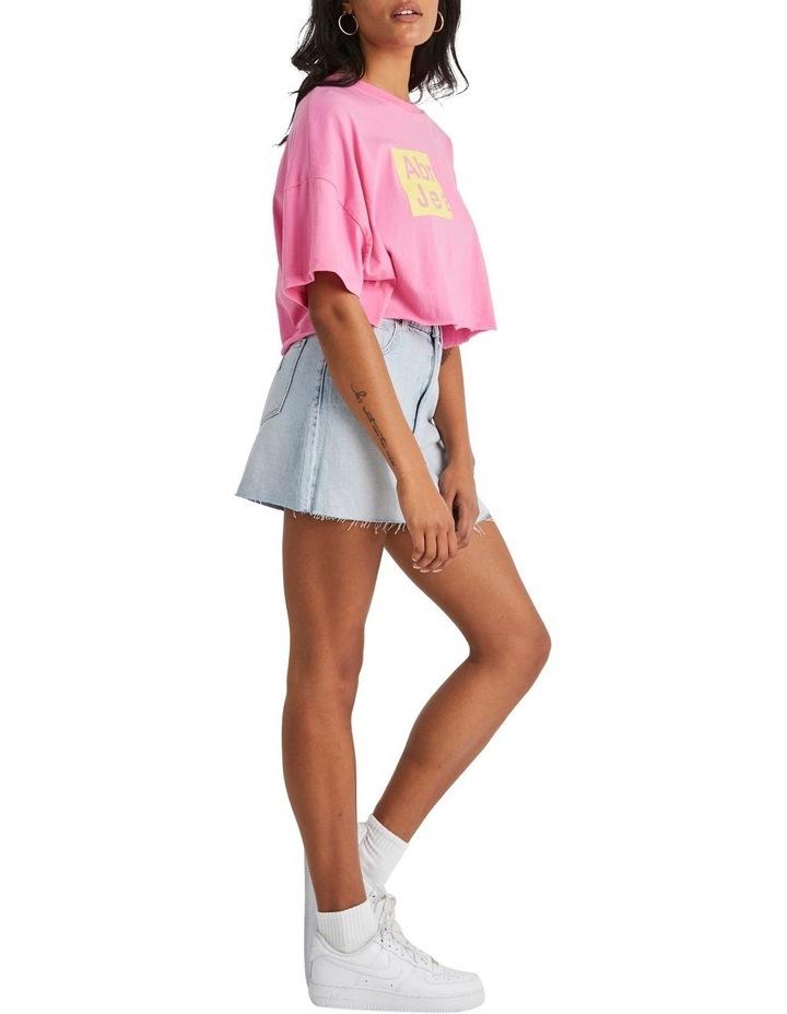 Aline Skirt image 2