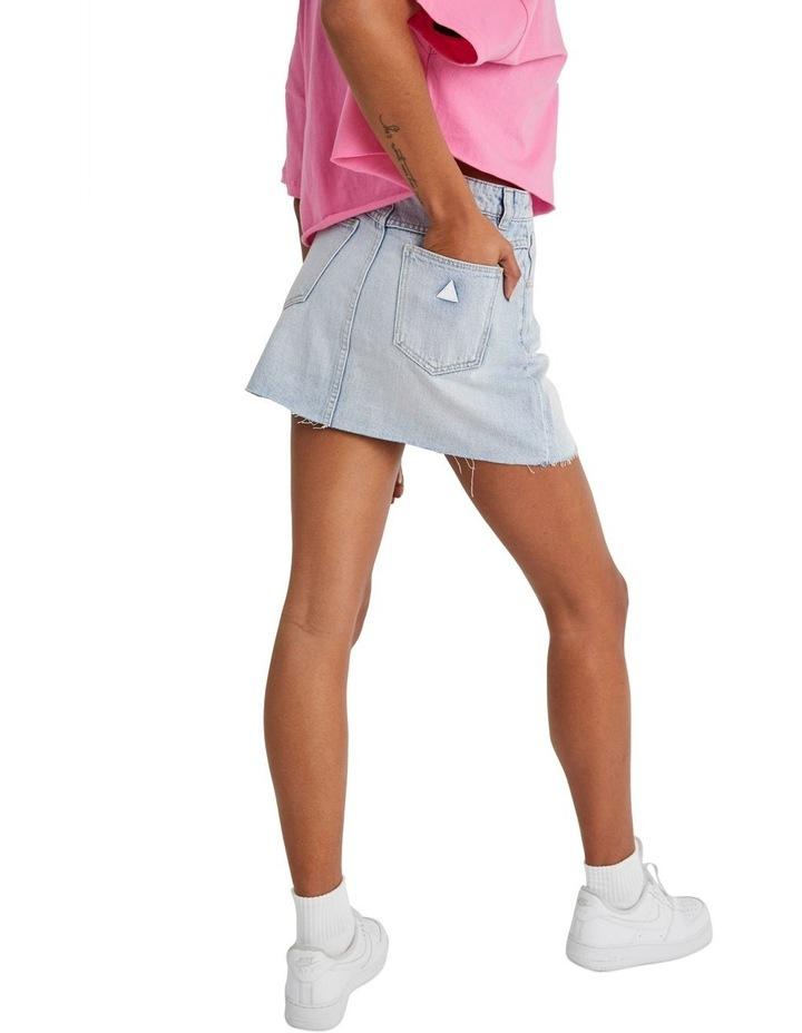 Aline Skirt image 3