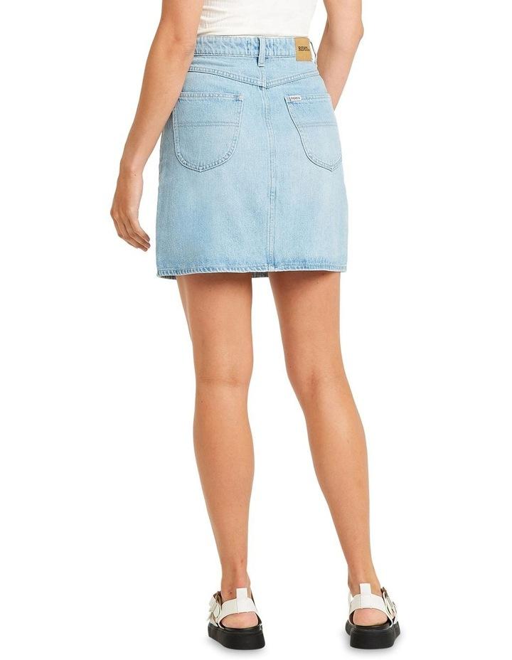 80S Girlfriend Skirt image 3