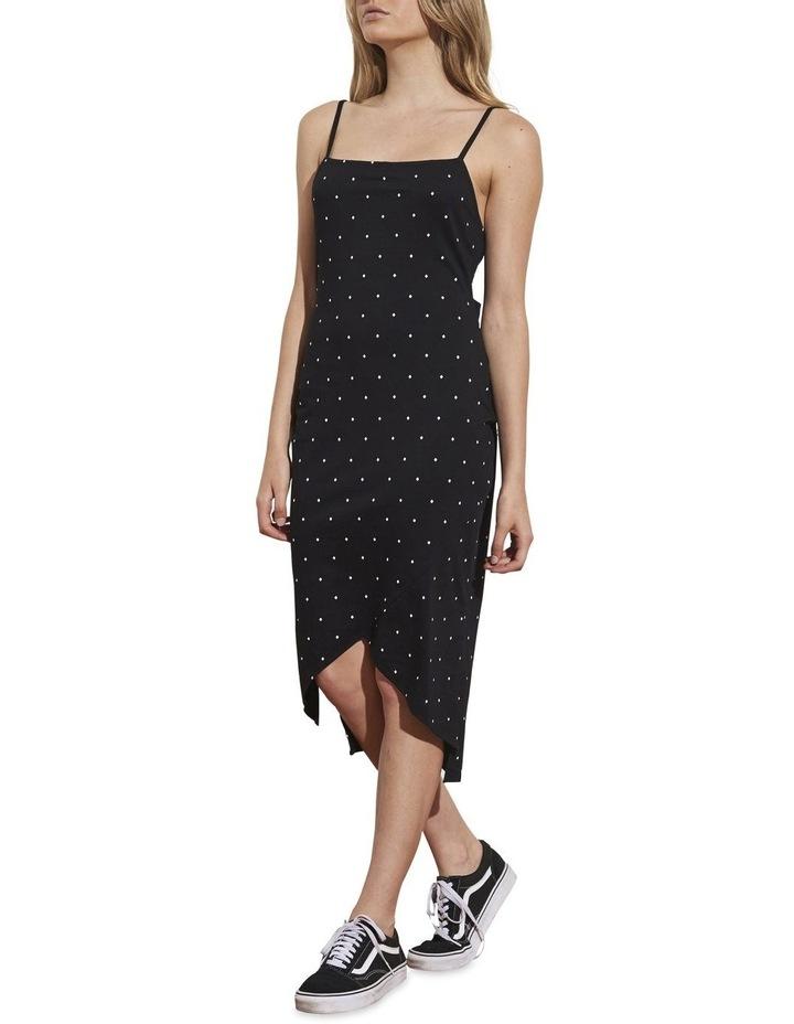 Tropez Dress image 2