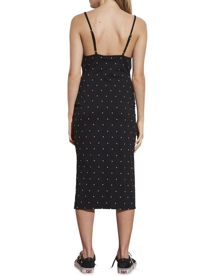Tropez Dress image 4