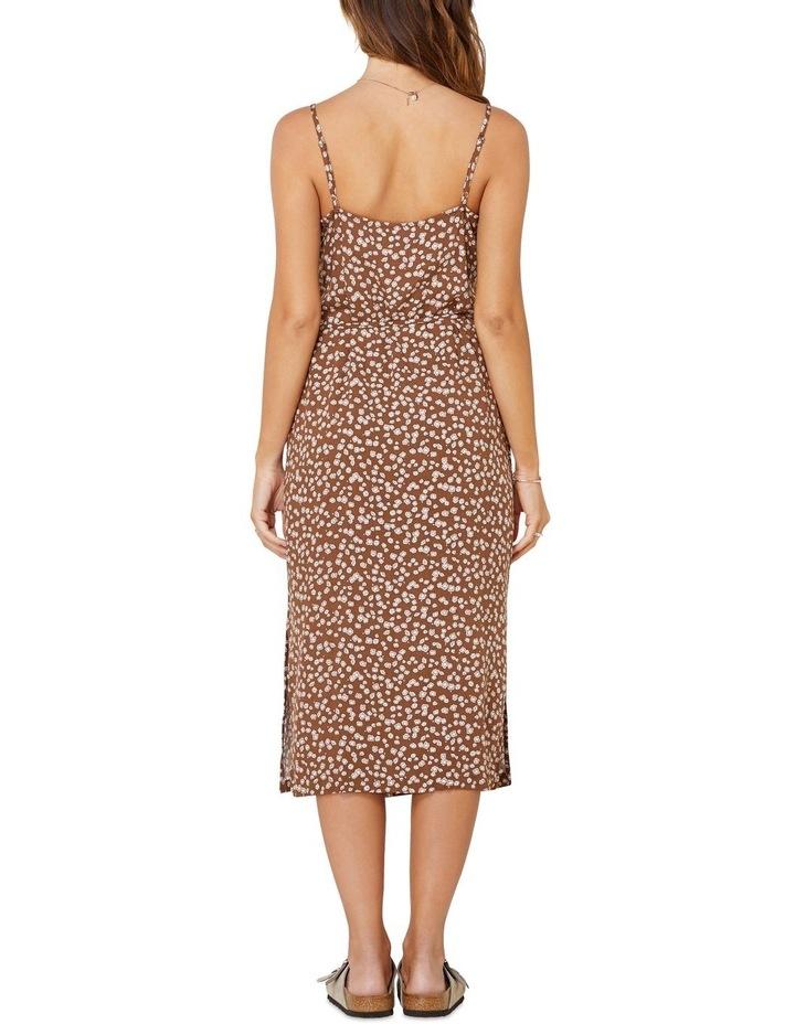 Heidi Slip Dress image 3