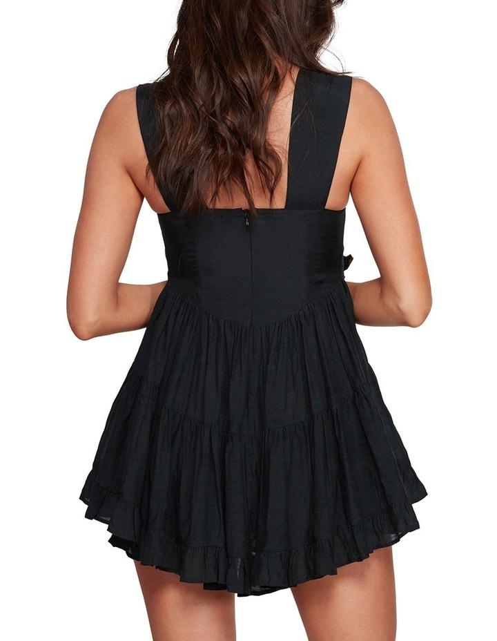 Heartstone Dress image 3