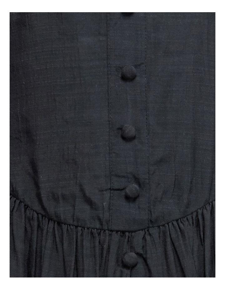 Heartstone Dress image 5