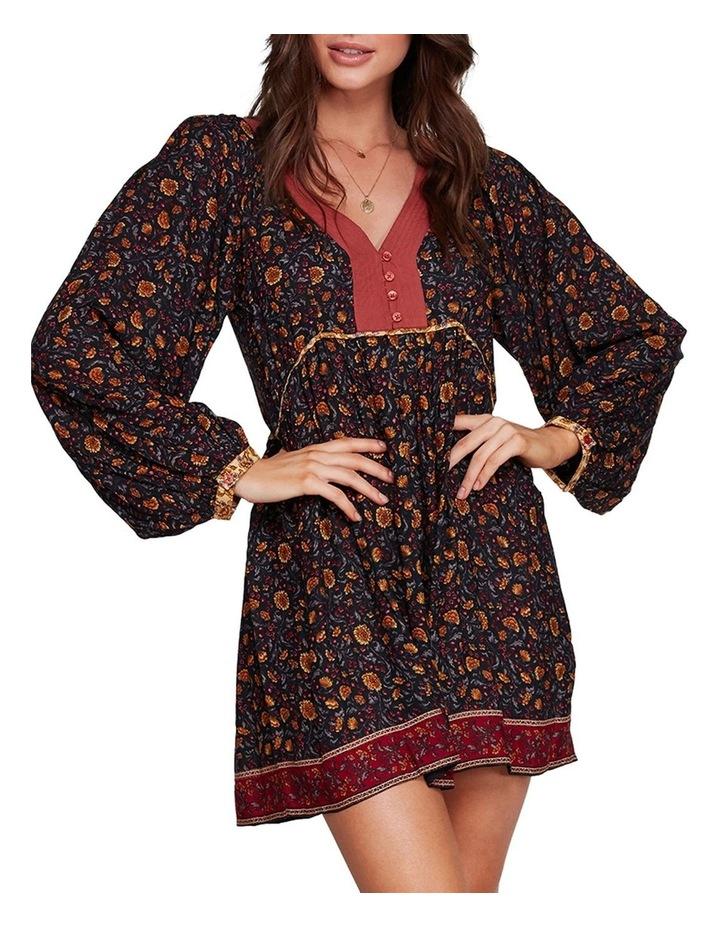 The Byron Dress image 4