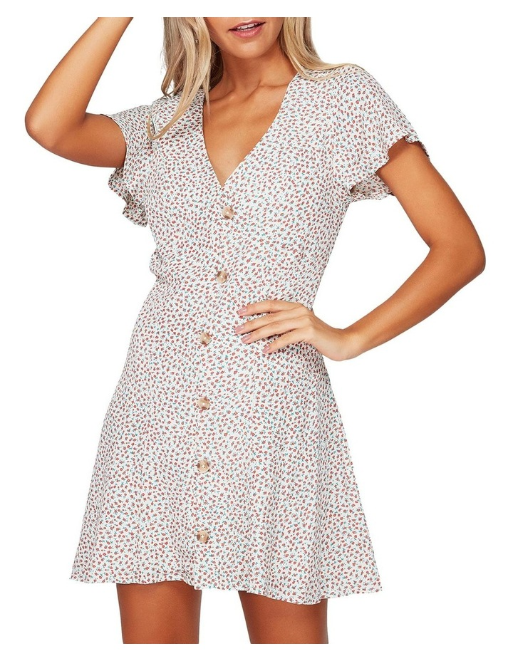 Lover Ditzy Dress image 1