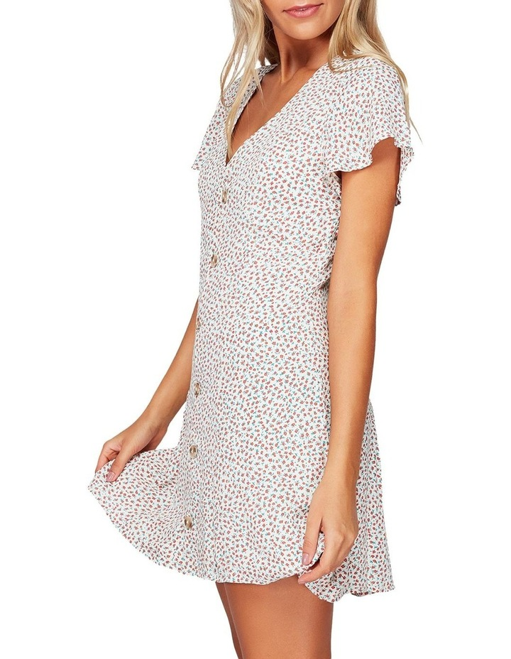 Lover Ditzy Dress image 2