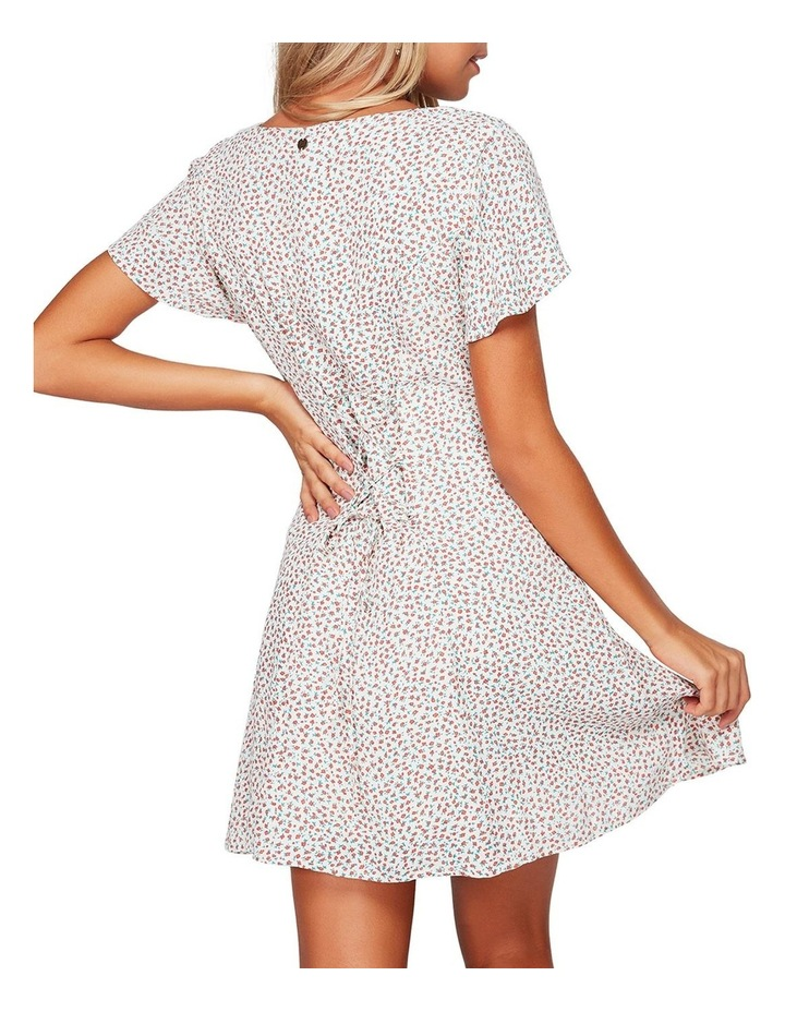 Lover Ditzy Dress image 3