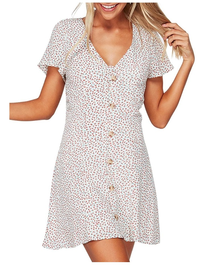 Lover Ditzy Dress image 4
