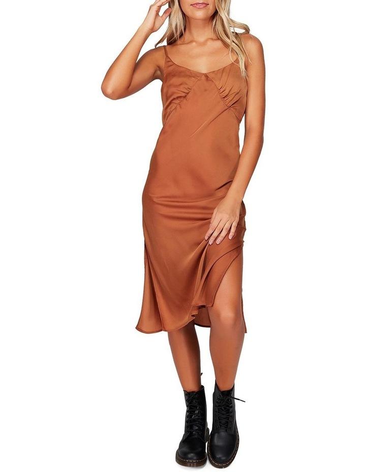 Sundance Slip Dress image 1