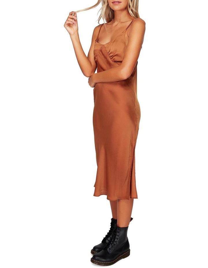 Sundance Slip Dress image 2