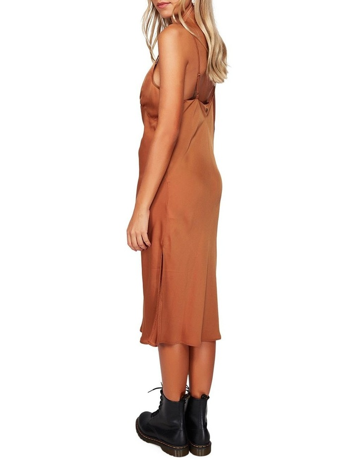 Sundance Slip Dress image 3