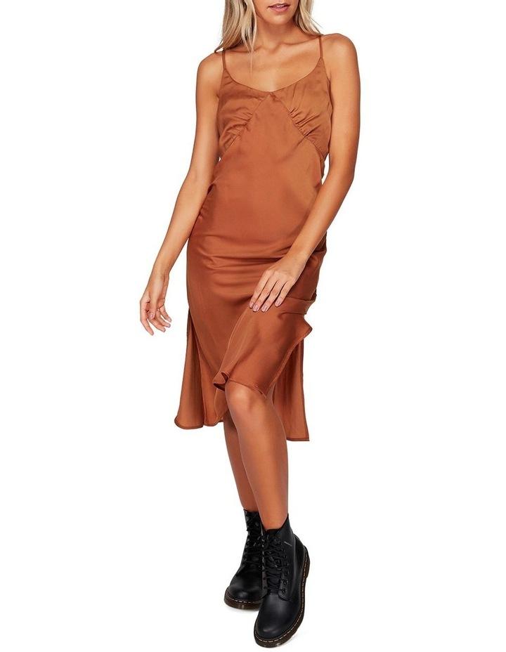 Sundance Slip Dress image 4