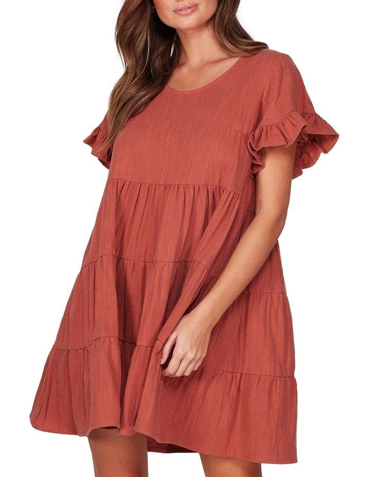 Pixie Dress image 1
